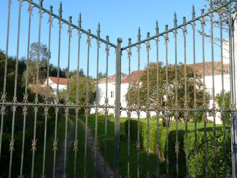 농장 / 목장 / 농장 용 매매 에 Farm, 7 bedrooms, for Sale Torres Vedras, 리스보아 포르투갈