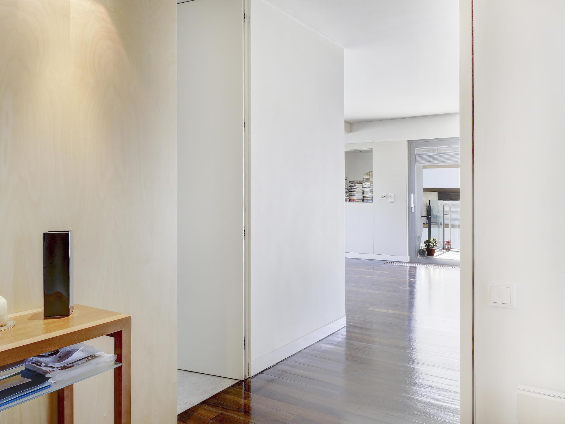 Appartamento per Vendita alle ore Flat, 3 bedrooms, for Sale Cascais, Lisbona Portogallo