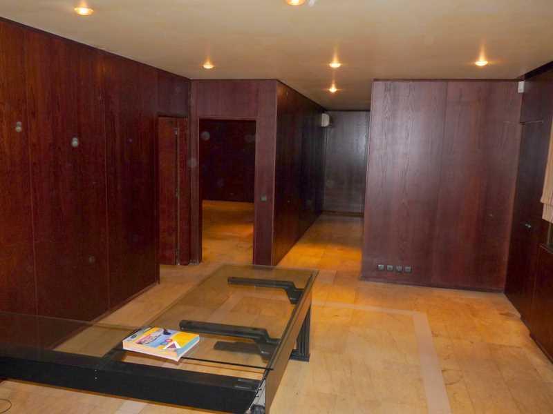 Căn hộ vì Bán tại Flat, 10 bedrooms, for Sale Campo Pequeno, Lisboa, Lisboa Bồ Đào Nha