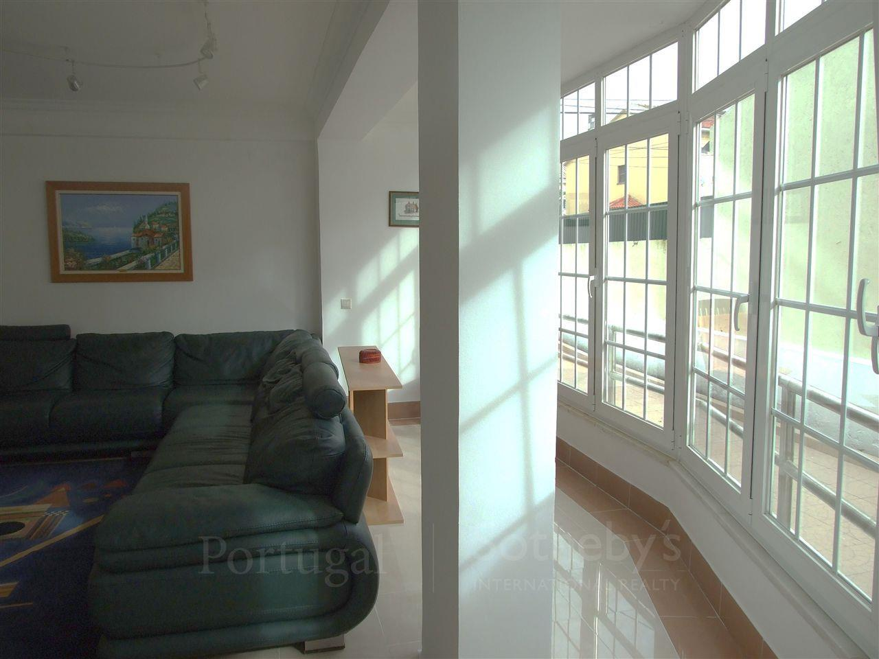 Single Family Home for Sale at House, 5 bedrooms, for Sale Cascais, Lisboa Portugal