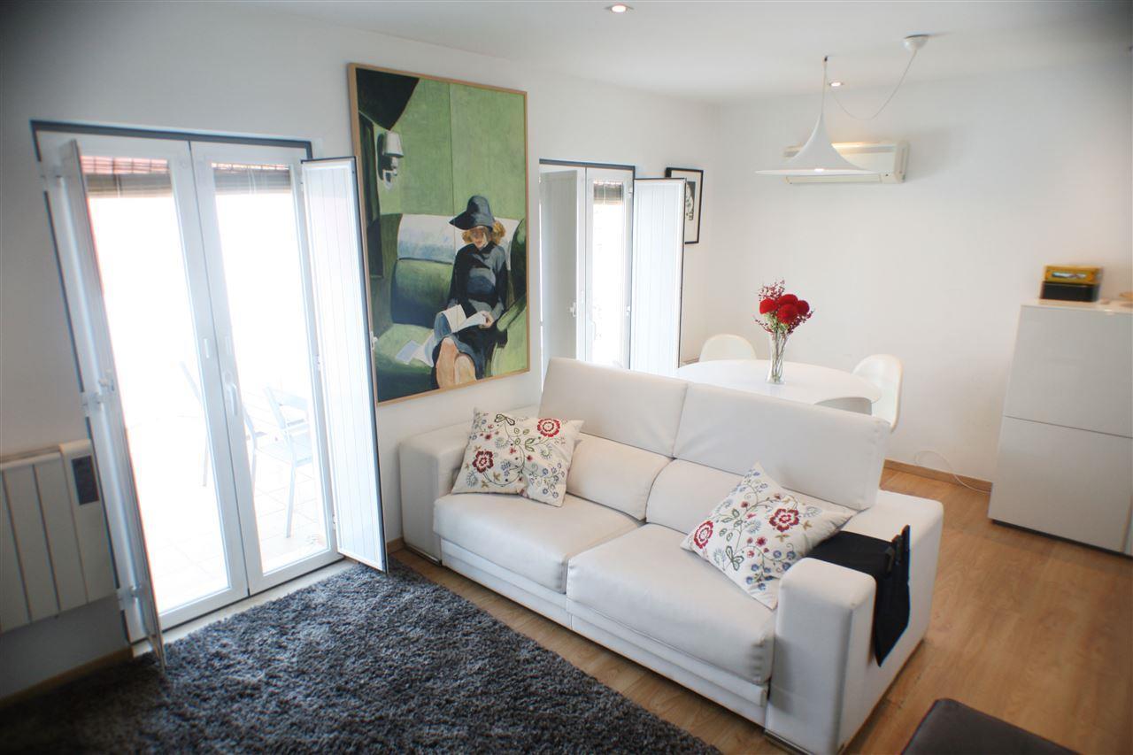 公寓 為 出售 在 Flat, 2 bedrooms, for Sale Silves, Algarve, 8365-030 葡萄牙
