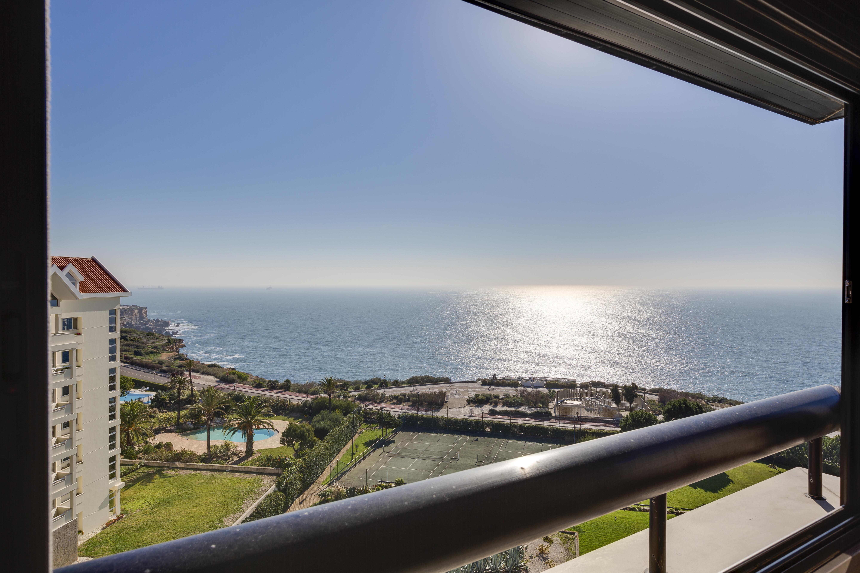 Appartamento per Vendita alle ore Flat, 3 bedrooms, for Sale Cascais, Lisbona, 2750-762 Portogallo