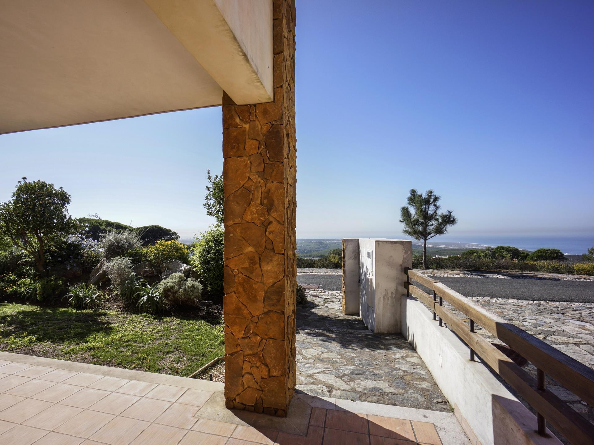 단독 가정 주택 용 매매 에 House, 3 bedrooms, for Sale Cascais, 리스보아 포르투갈