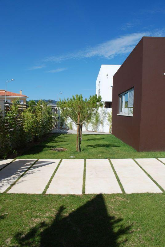 Vivienda unifamiliar por un Venta en House, 4 bedrooms, for Sale Cascais, Lisboa, 2750-777 Portugal