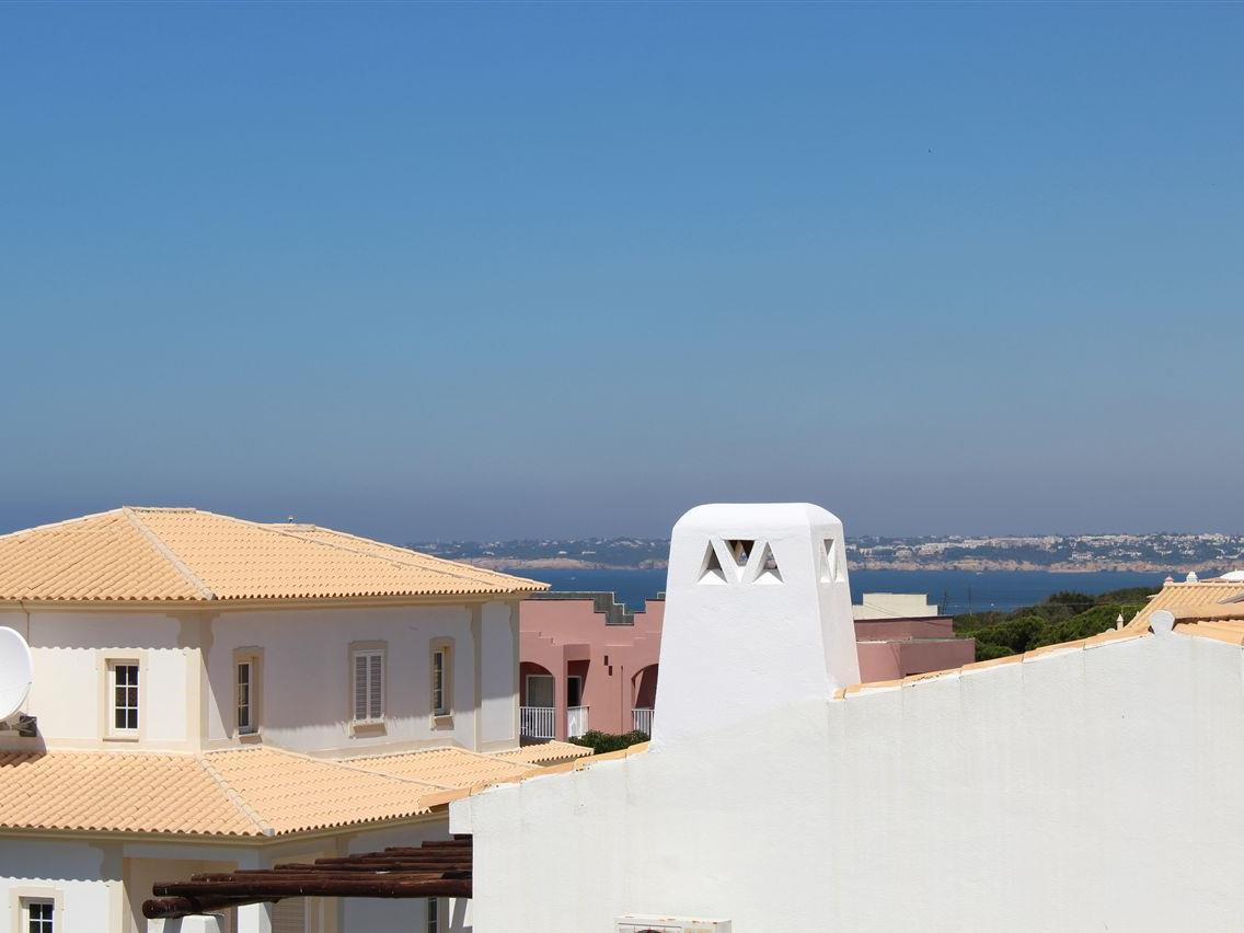 Maison unifamiliale pour l Vente à Detached house, 5 bedrooms, for Sale Albufeira, Algarve Portugal