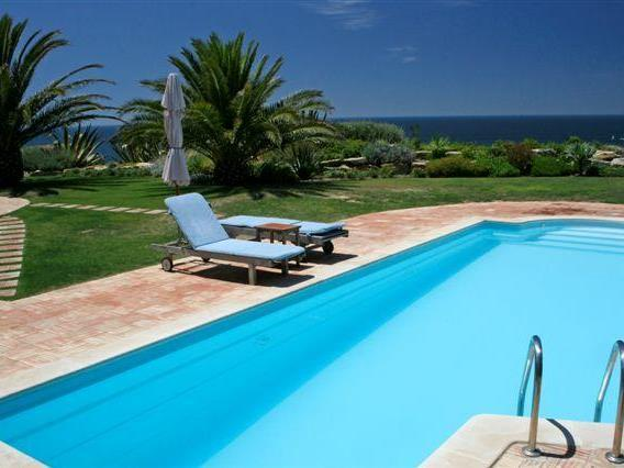 Single Family Home for Sale at House, 4 bedrooms, for Sale Albufeira, Algarve Portugal