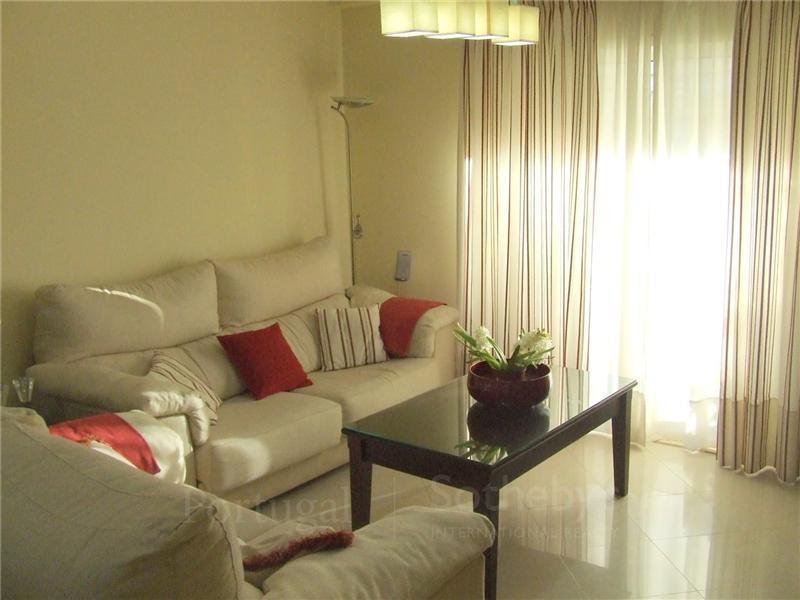 Apartamento para Venda às Flat, 4 bedrooms, for Sale Albufeira, Algarve Portugal