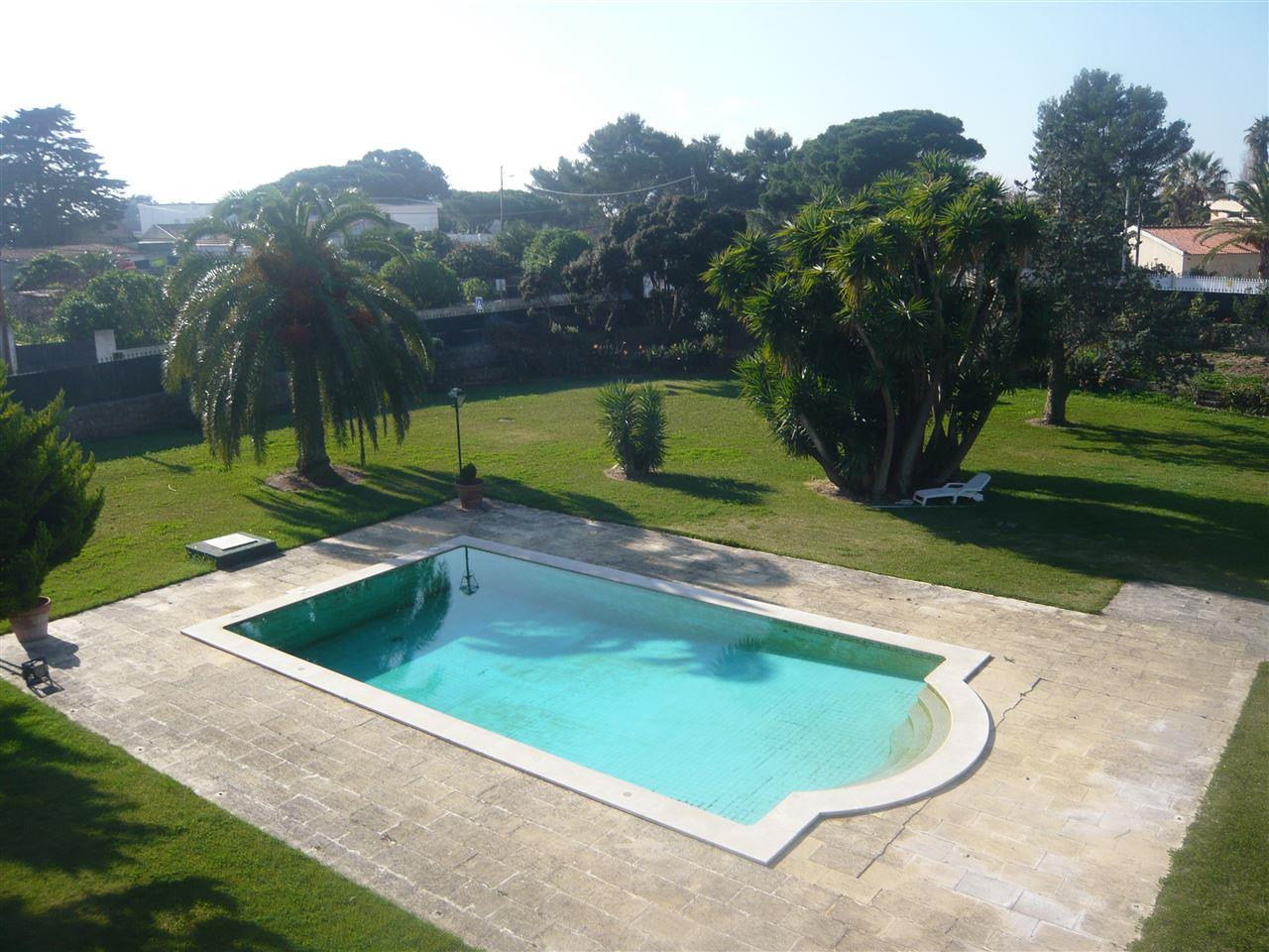 Vivienda unifamiliar por un Venta en House, 5 bedrooms, for Sale Cascais, Lisboa 2750- Portugal