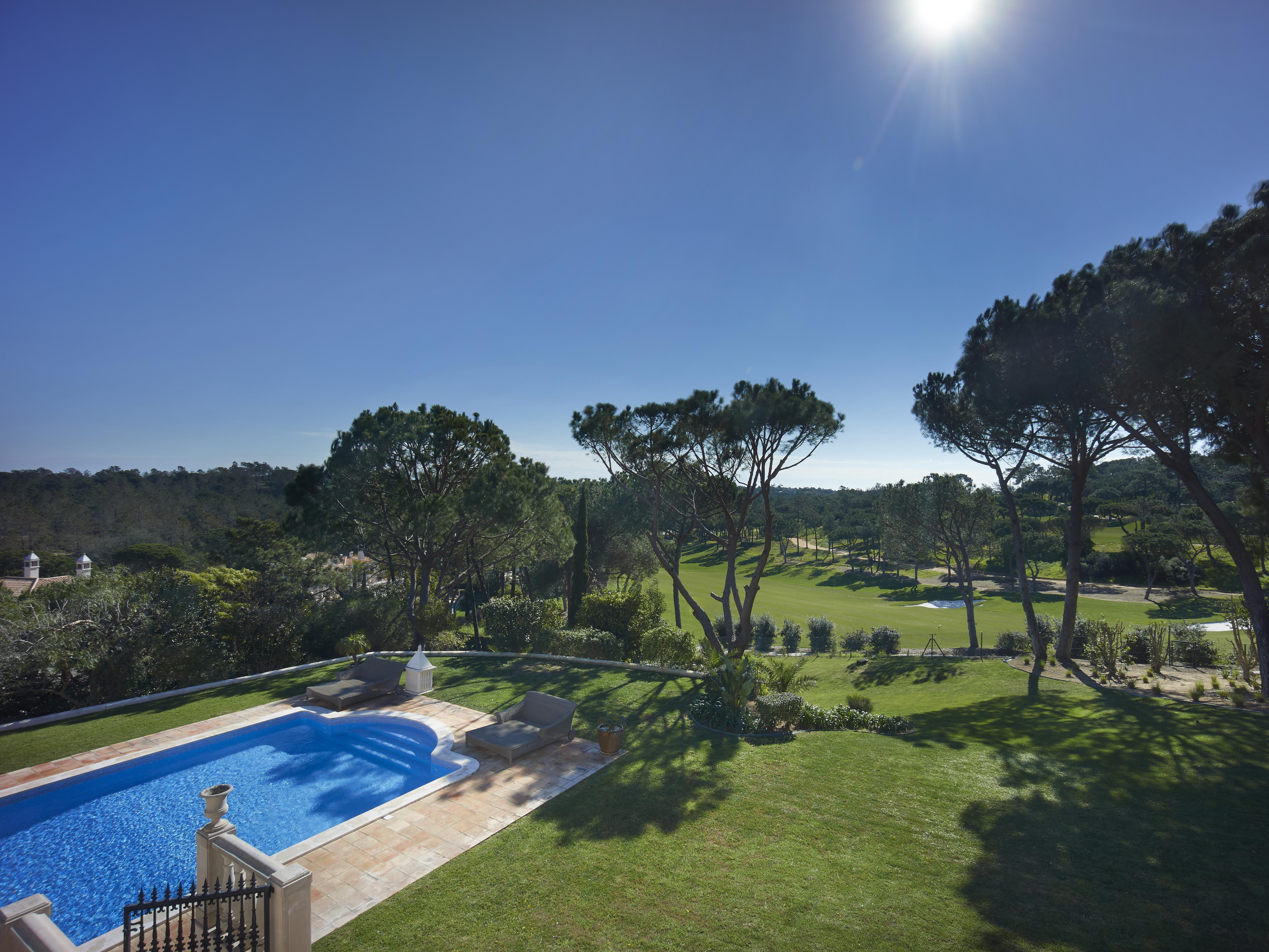 Moradia para Venda às House, 4 bedrooms, for Sale Loule, Algarve, 8135-000 Portugal