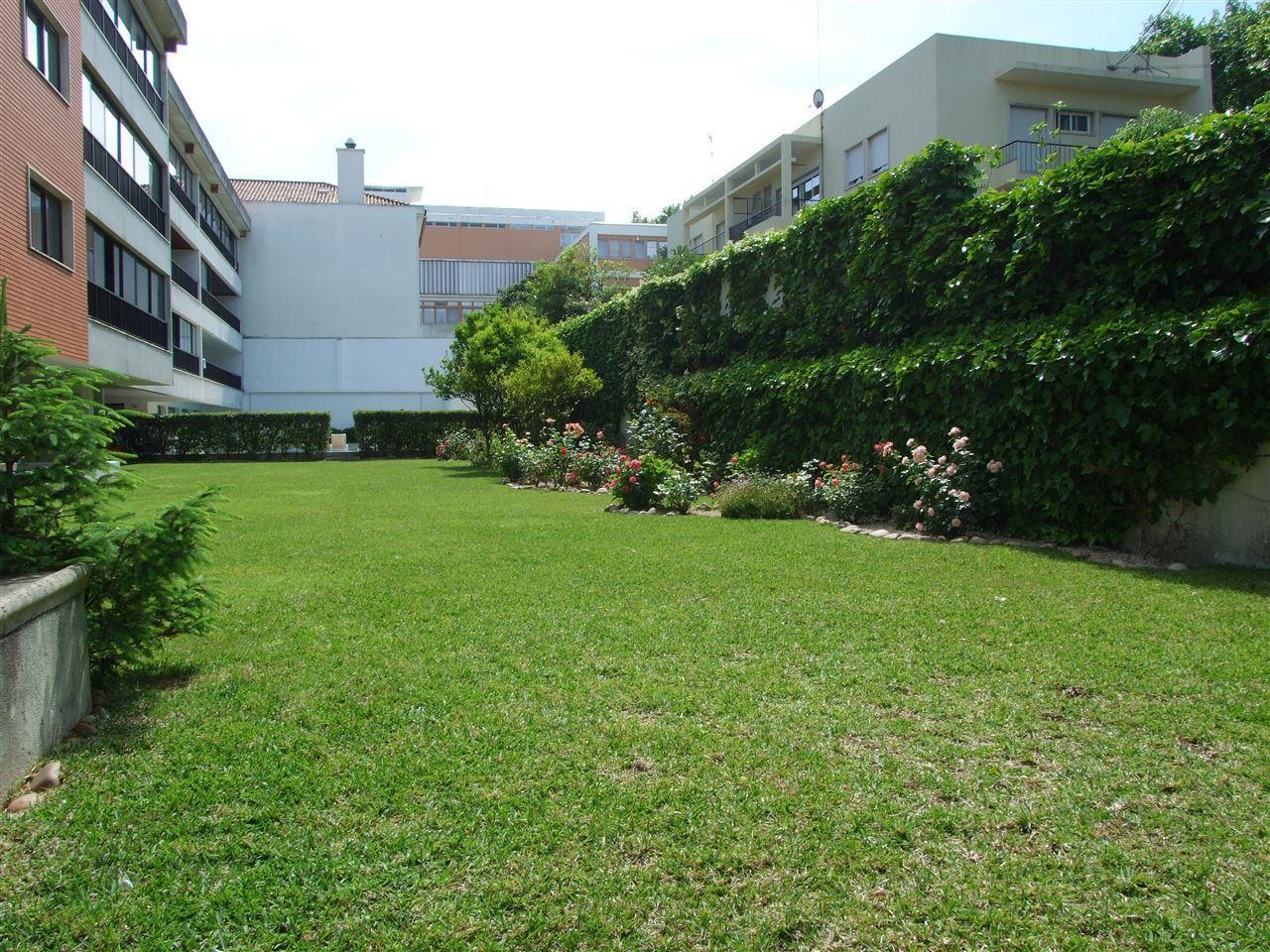 公寓 为 销售 在 Flat, 3 bedrooms, for Sale Cascais, Cascais, 葡京 葡萄牙