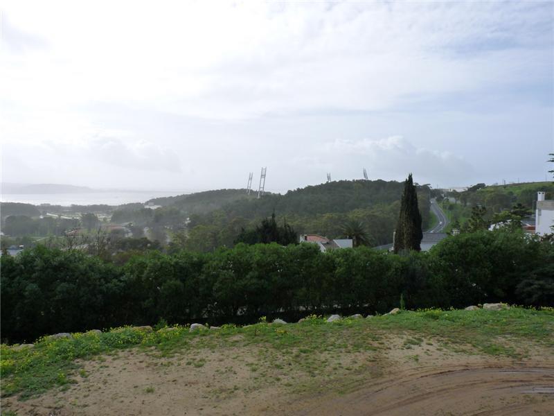 Terrain pour l Vente à Real estate land for Sale Queijas, Oeiras, Lisbonne Portugal
