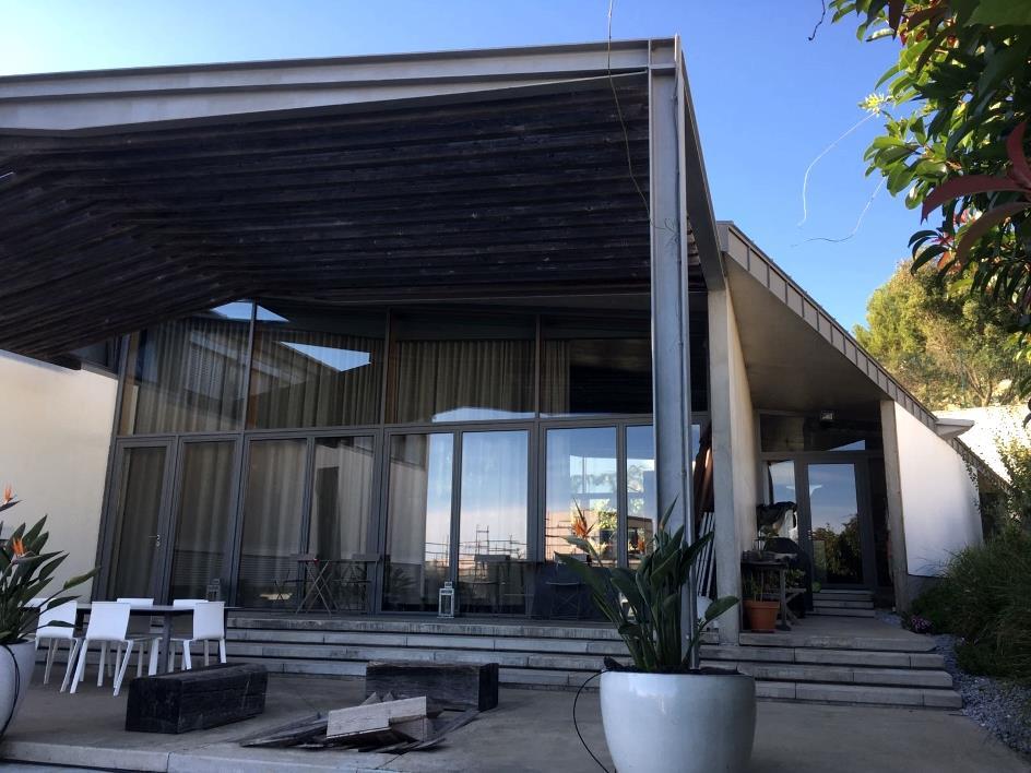 Einfamilienhaus für Verkauf beim Detached house, 4 bedrooms, for Sale Oeiras, Lissabon, Portugal