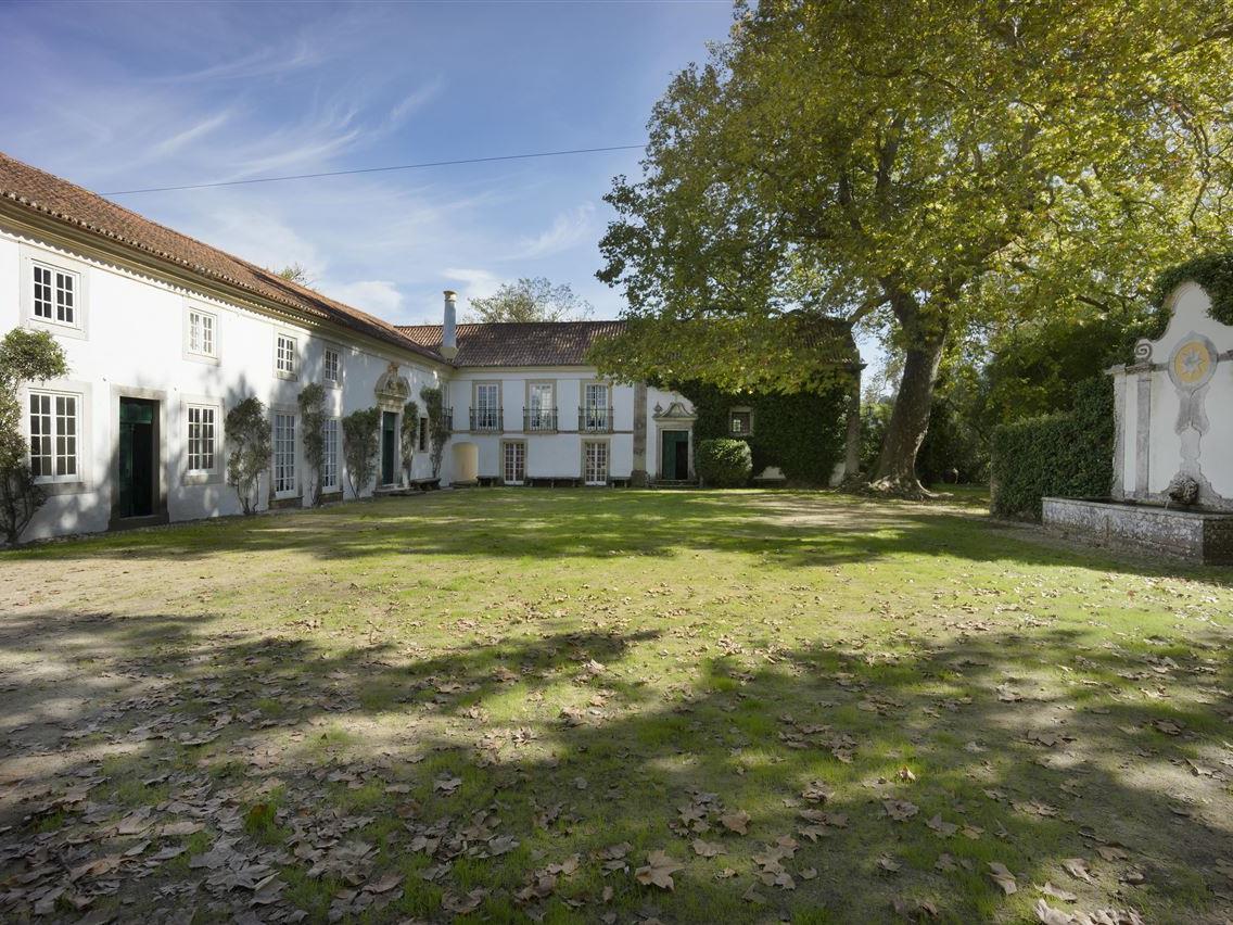 农场 / 牧场 / 种植园 为 销售 在 Farm, 9 bedrooms, for Sale Other Portugal, 葡萄牙的其他地区 葡萄牙
