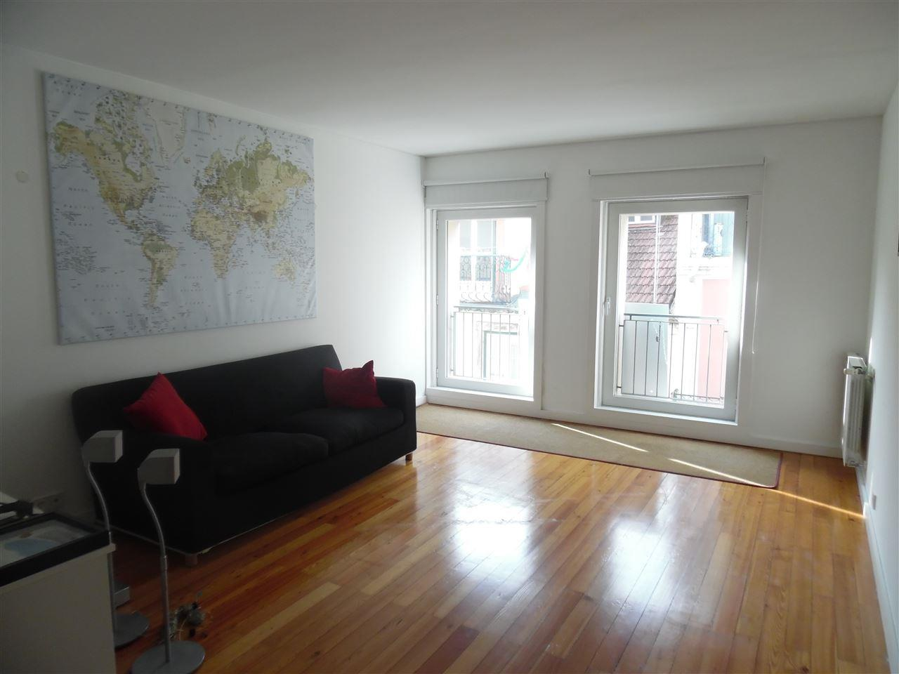 Apartment for Sale at Flat, 2 bedrooms, for Sale Lisboa, Lisboa, 1200-269 Portugal