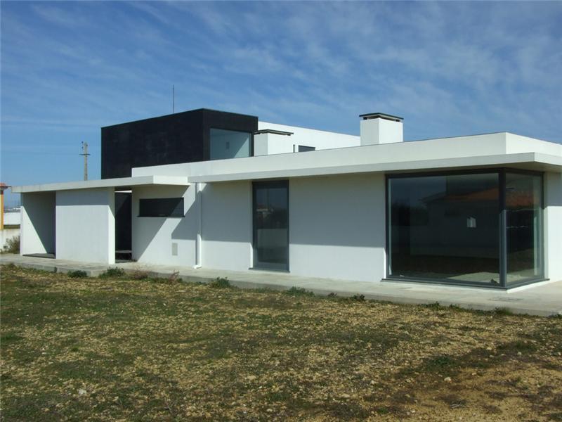 Nhà ở một gia đình vì Bán tại House, 4 bedrooms, for Sale Sao Joao Lampas, Sintra, Lisboa Bồ Đào Nha