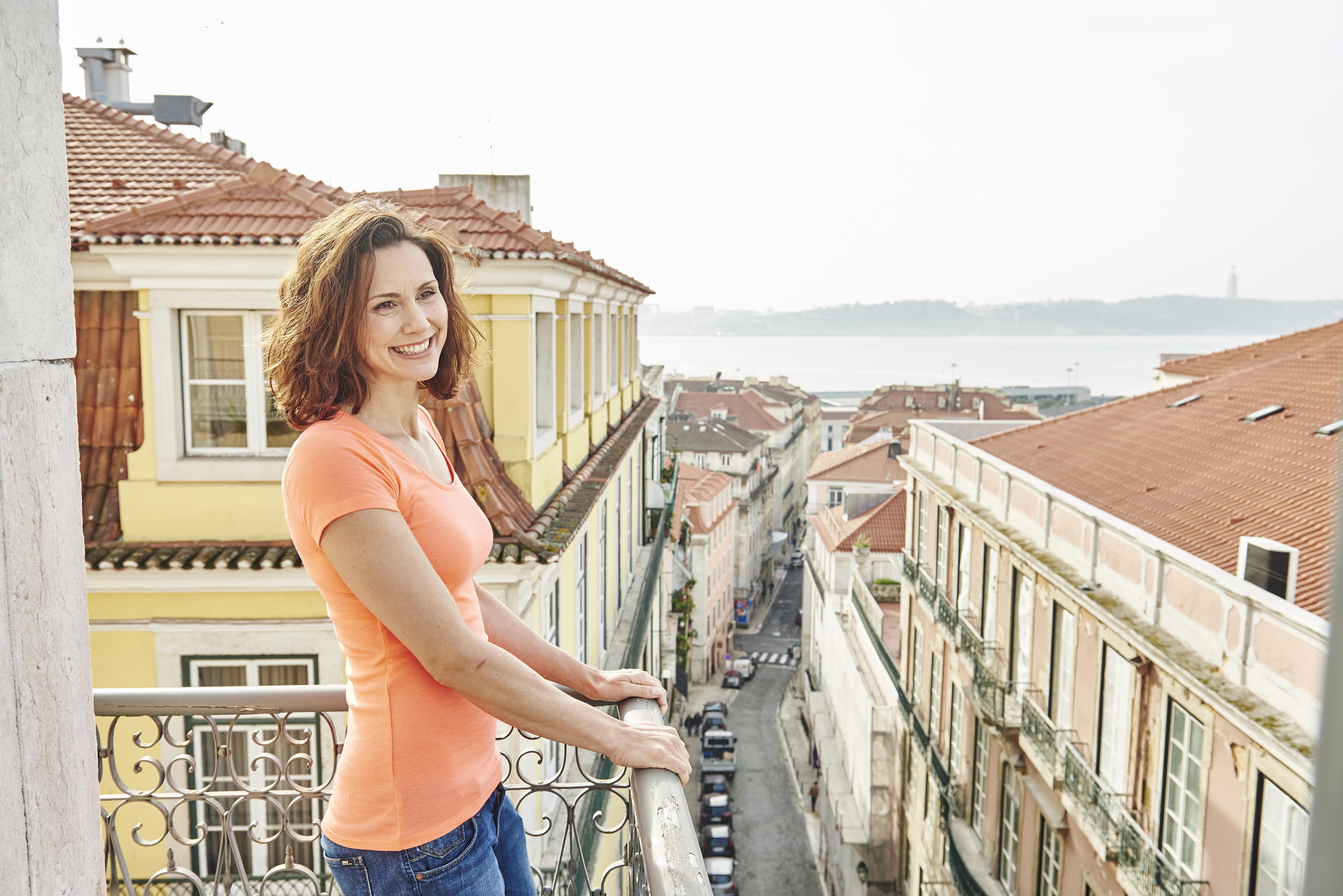公寓 为 销售 在 Flat, 1 bedrooms, for Sale 葡京, 葡京, 1200-015 葡萄牙