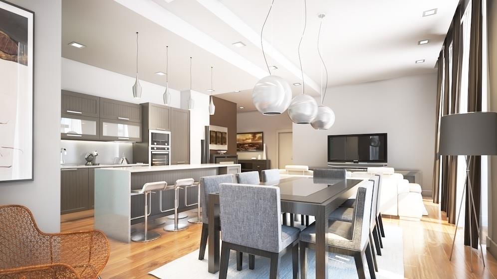 Doppio per Vendita alle ore Duplex, 3 bedrooms, for Sale Lisboa, Lisbona, Portogallo