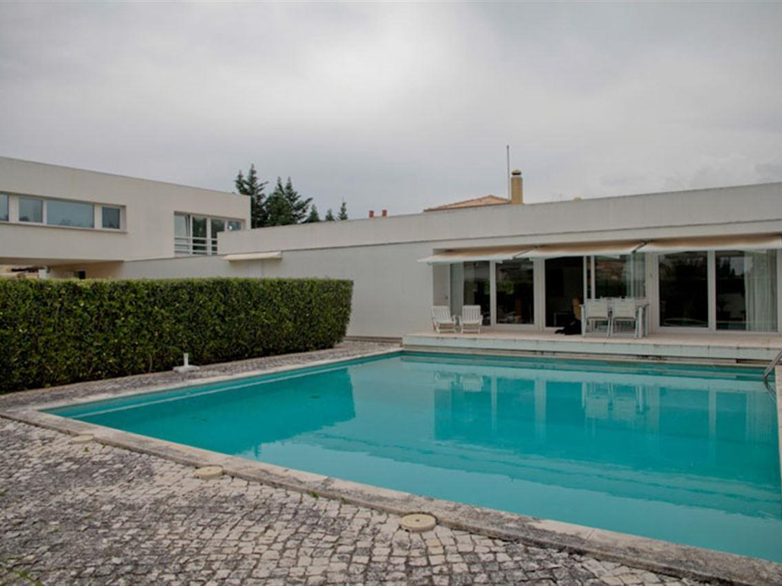 Single Family Home for Sale at House, 4 bedrooms, for Sale Sintra, Lisboa Portugal