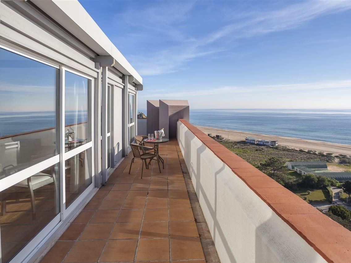 Apartment for Sale at Flat, 1 bedrooms, for Sale Portimao, Algarve Portugal