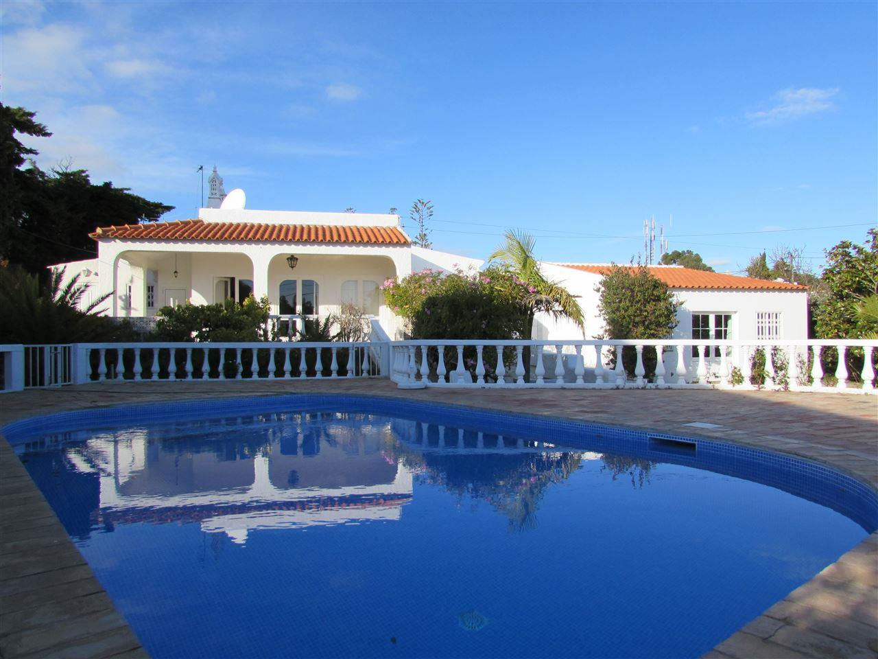 Single Family Home for Sale at Detached house, 3 bedrooms, for Sale Other Portugal, Other Areas In Portugal, Portugal