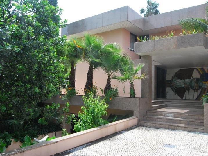 Vivienda unifamiliar por un Venta en House, 8 bedrooms, for Sale Restelo, Lisboa, Lisboa Portugal