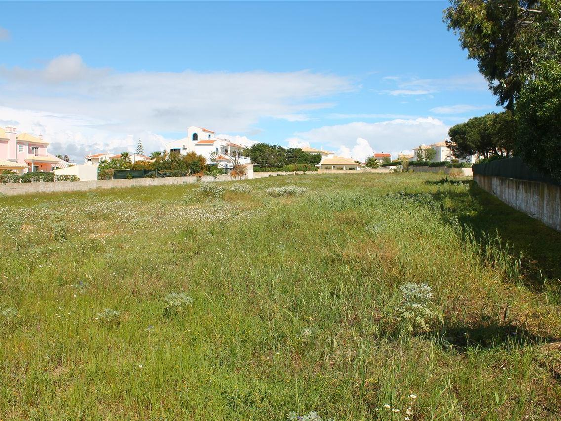 Terreno per Vendita alle ore Real estate land for Sale Albufeira, Algarve Portogallo
