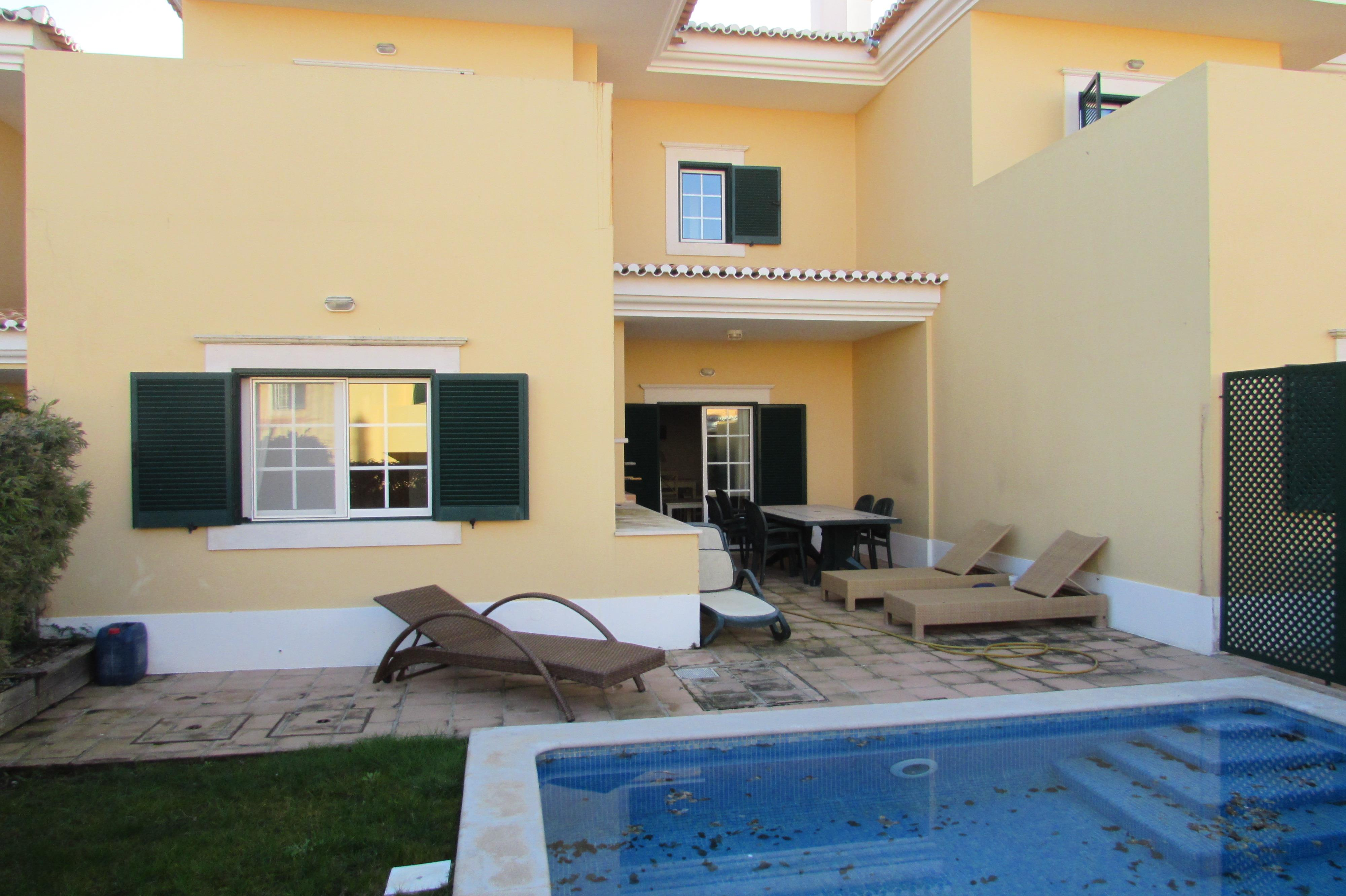 Single Family Home for Sale at Detached house, 3 bedrooms, for Sale Loule, Algarve, 8135-106 Portugal