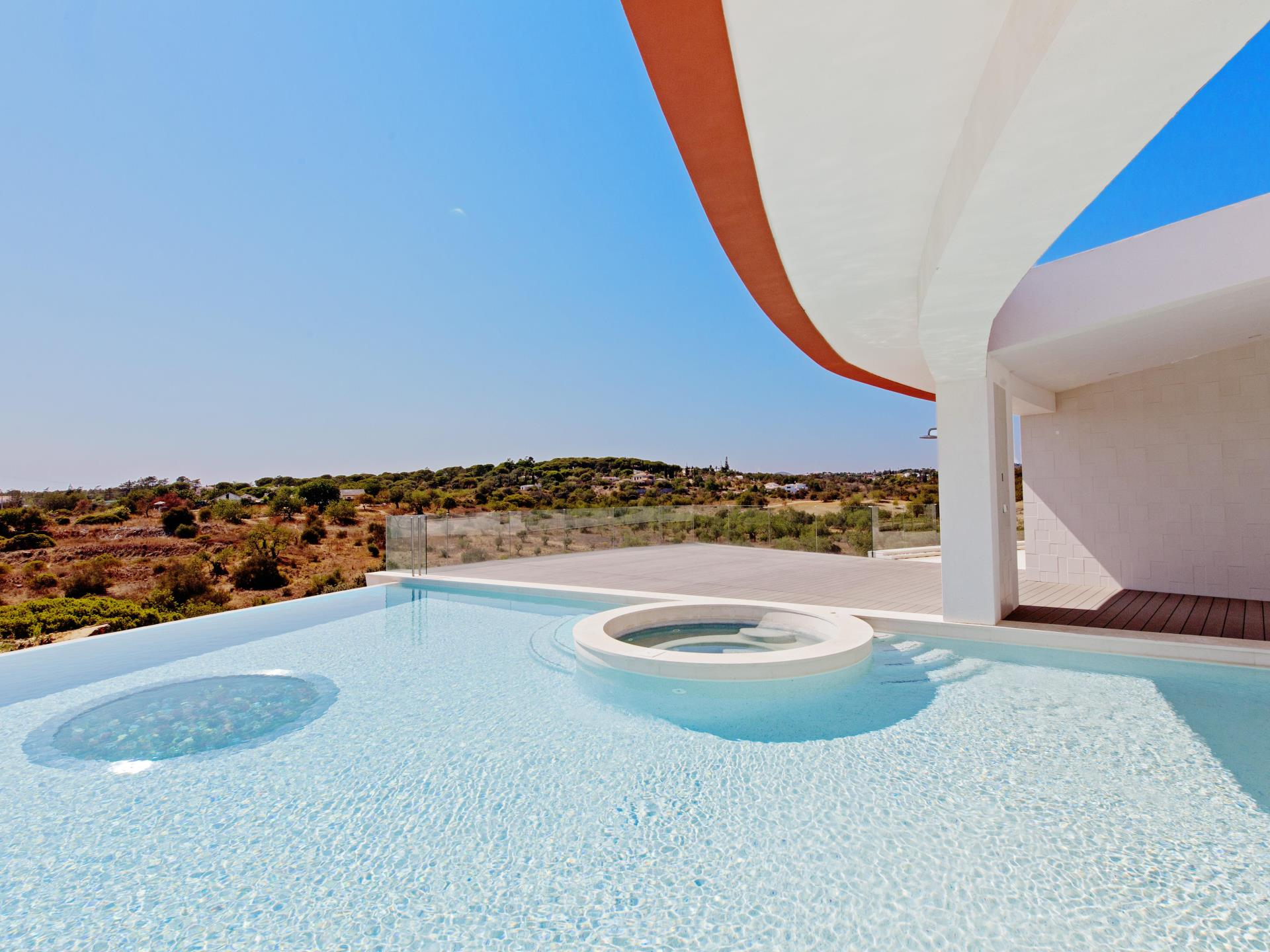 Single Family Home for Sale at Detached house, 10 bedrooms, for Sale Loule, Algarve Portugal