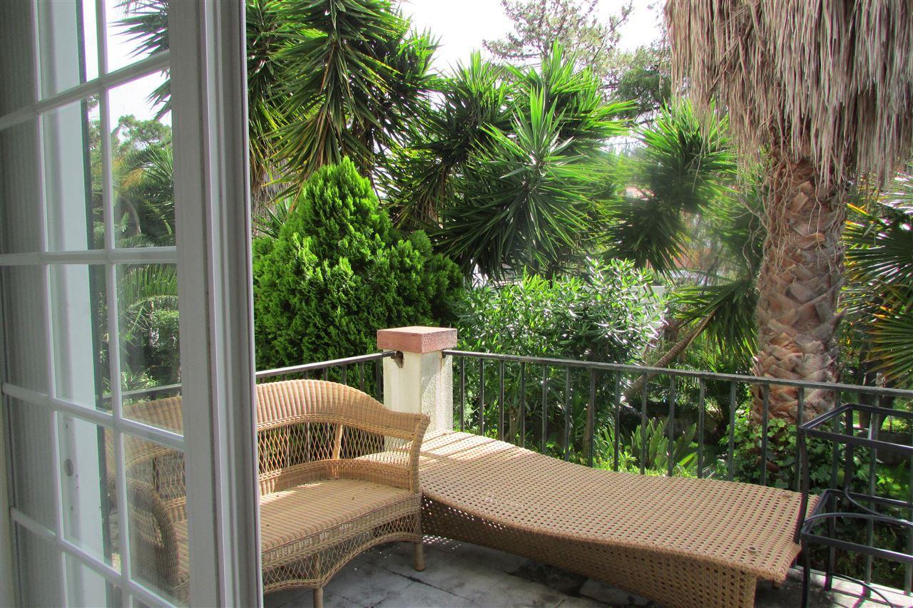 獨棟家庭住宅 為 出售 在 House, 4 bedrooms, for Sale Cascais, 葡京 2765-207 葡萄牙