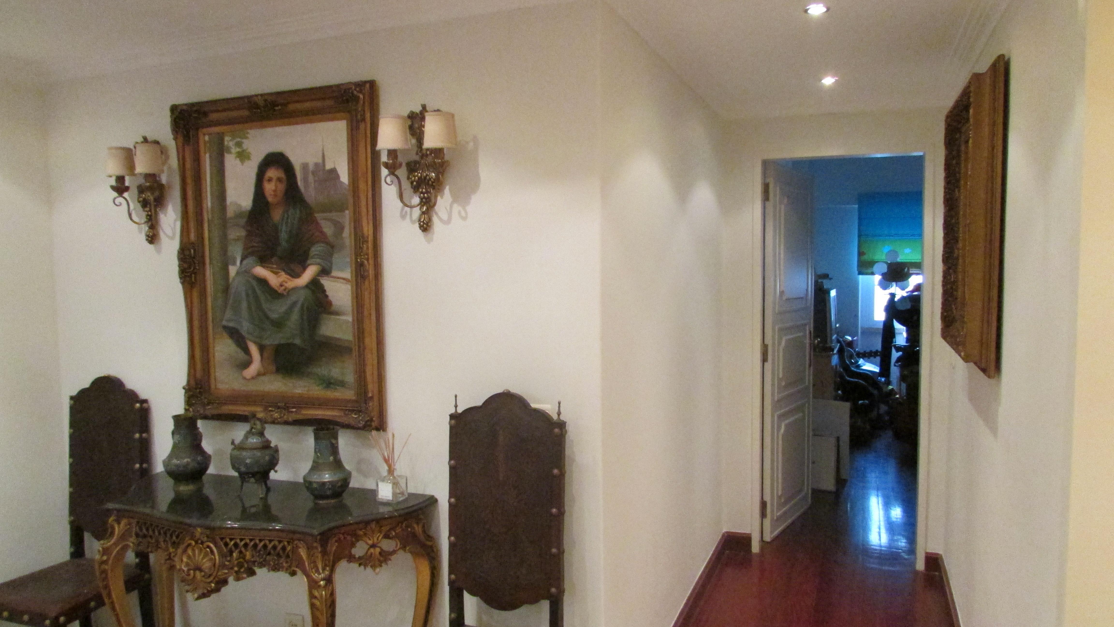 Apartment for Sale at Flat for Sale Lisboa, Lisboa, Portugal