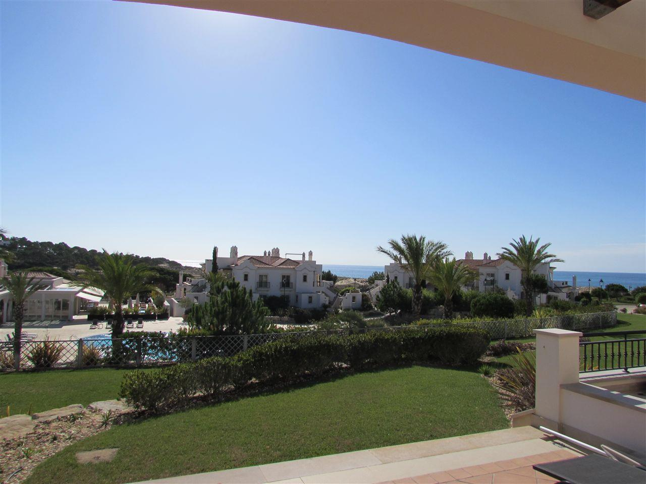 Apartamento para Venda às Flat, 3 bedrooms, for Sale Loule, Algarve Portugal