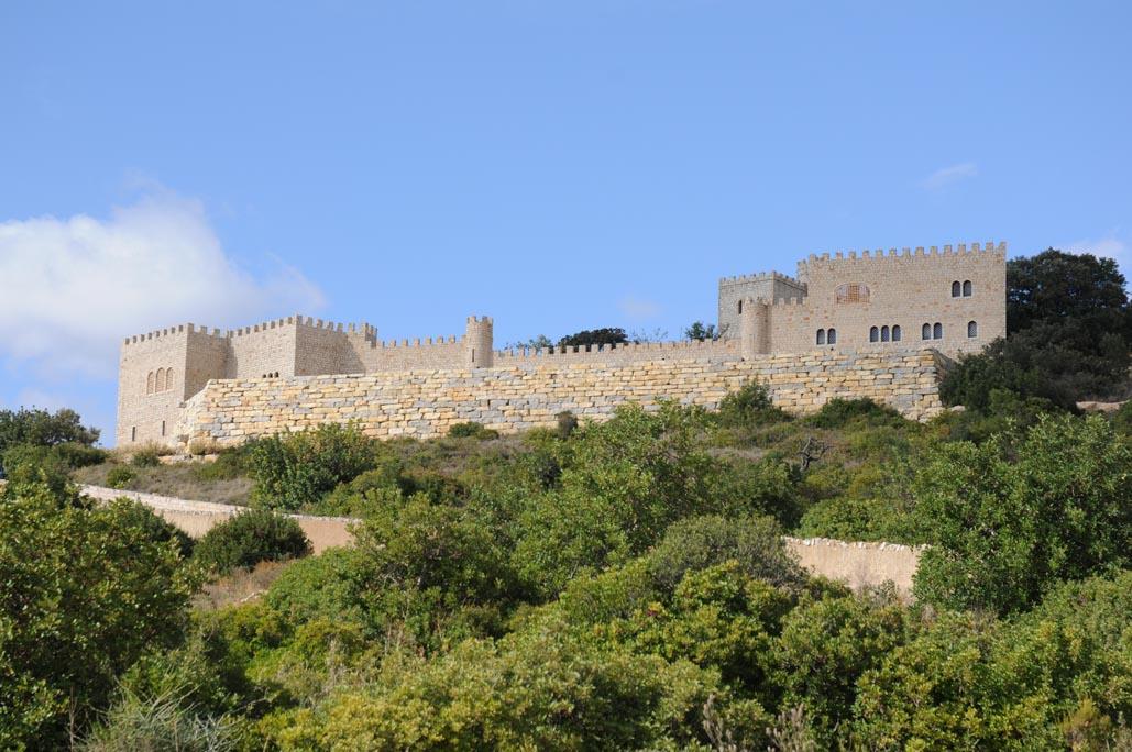 Autre bien résidentiel pour l à vendre à Manor House, 7 bedrooms, for Sale Loule, Algarve, Portugal