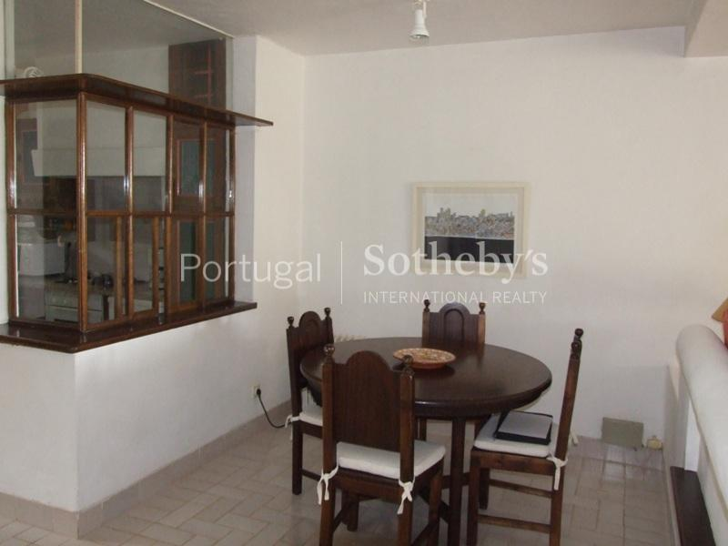 Property Of House, 1 bedrooms, for Sale