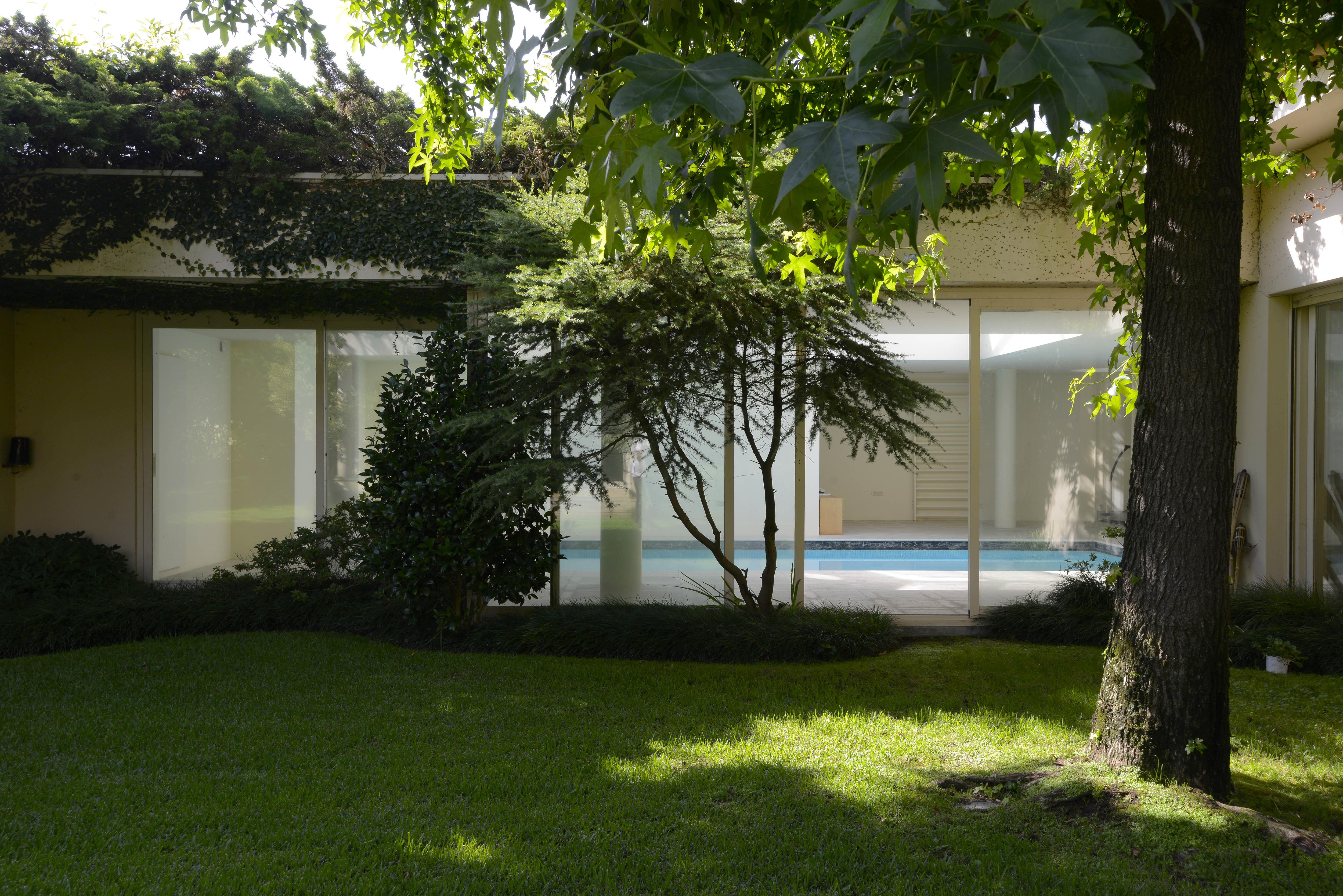 Vivienda unifamiliar por un Venta en Detached house, 5 bedrooms, for Sale Porto, Porto, 4150-635 Portugal