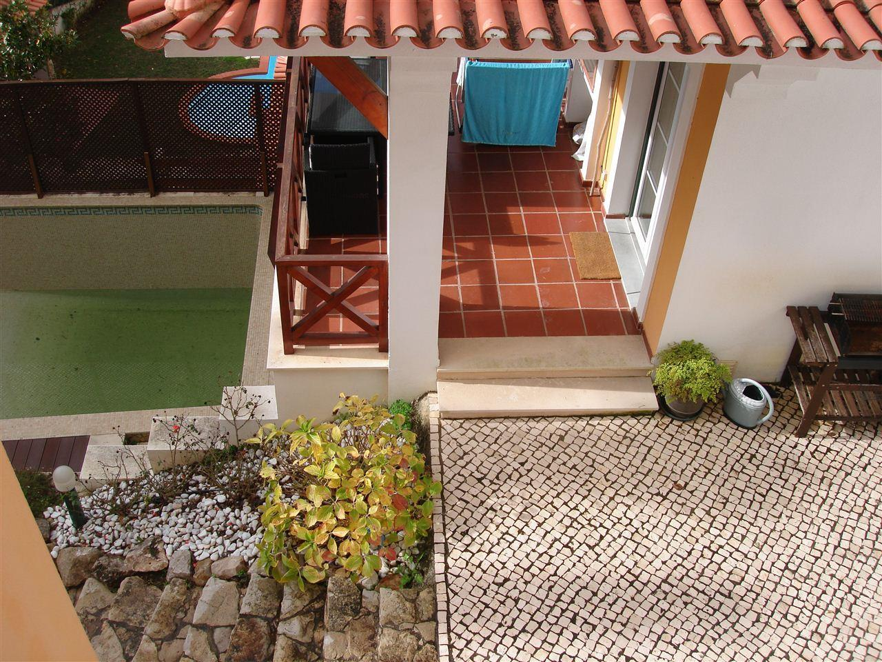 Property Of House, 5 bedrooms, for Sale