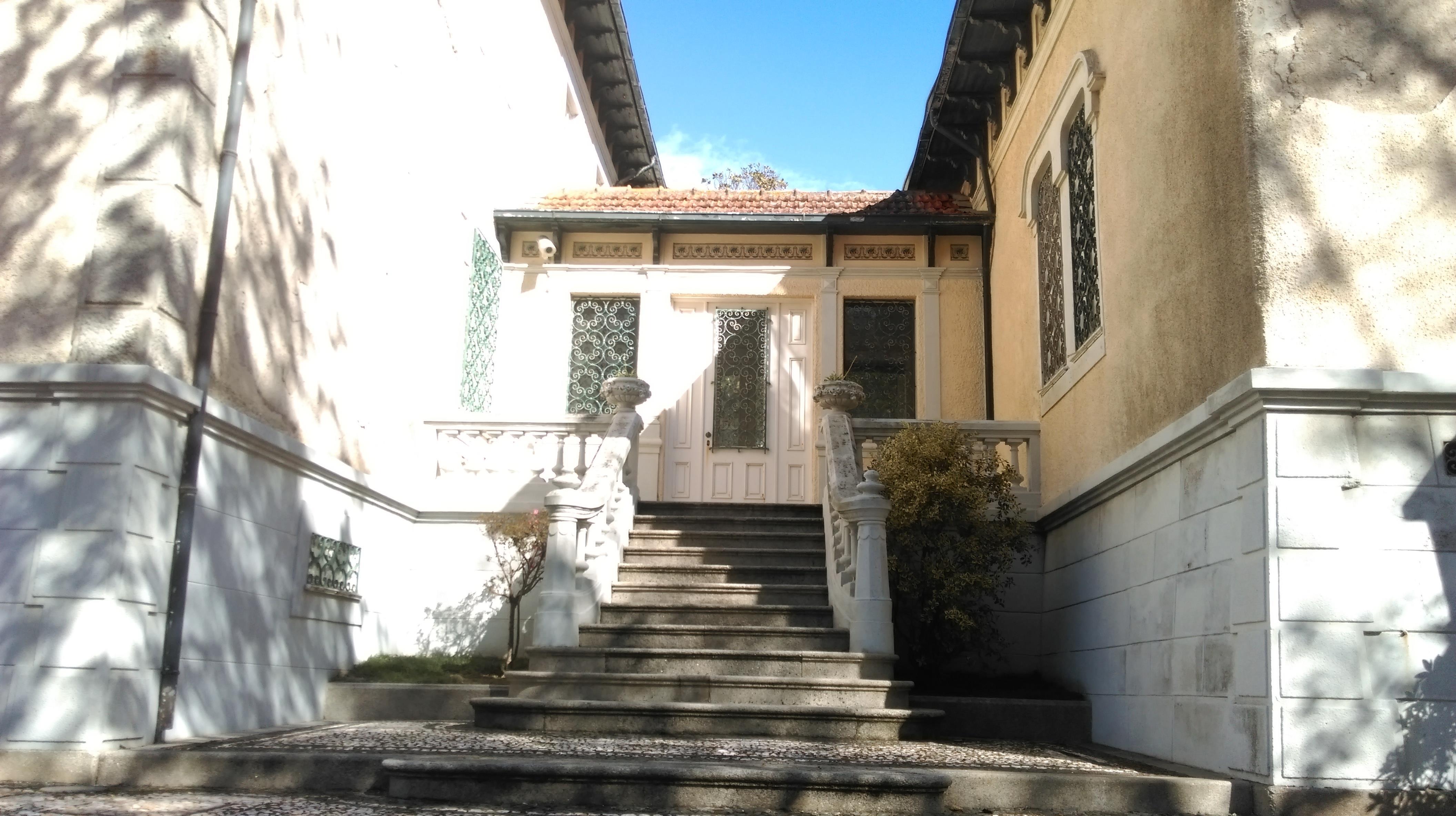 Nhà ở một gia đình vì Bán tại House for Sale Porto, Porto, 4150- Bồ Đào Nha