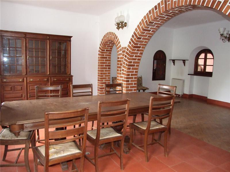 Property Of House, 3 bedrooms, for Sale