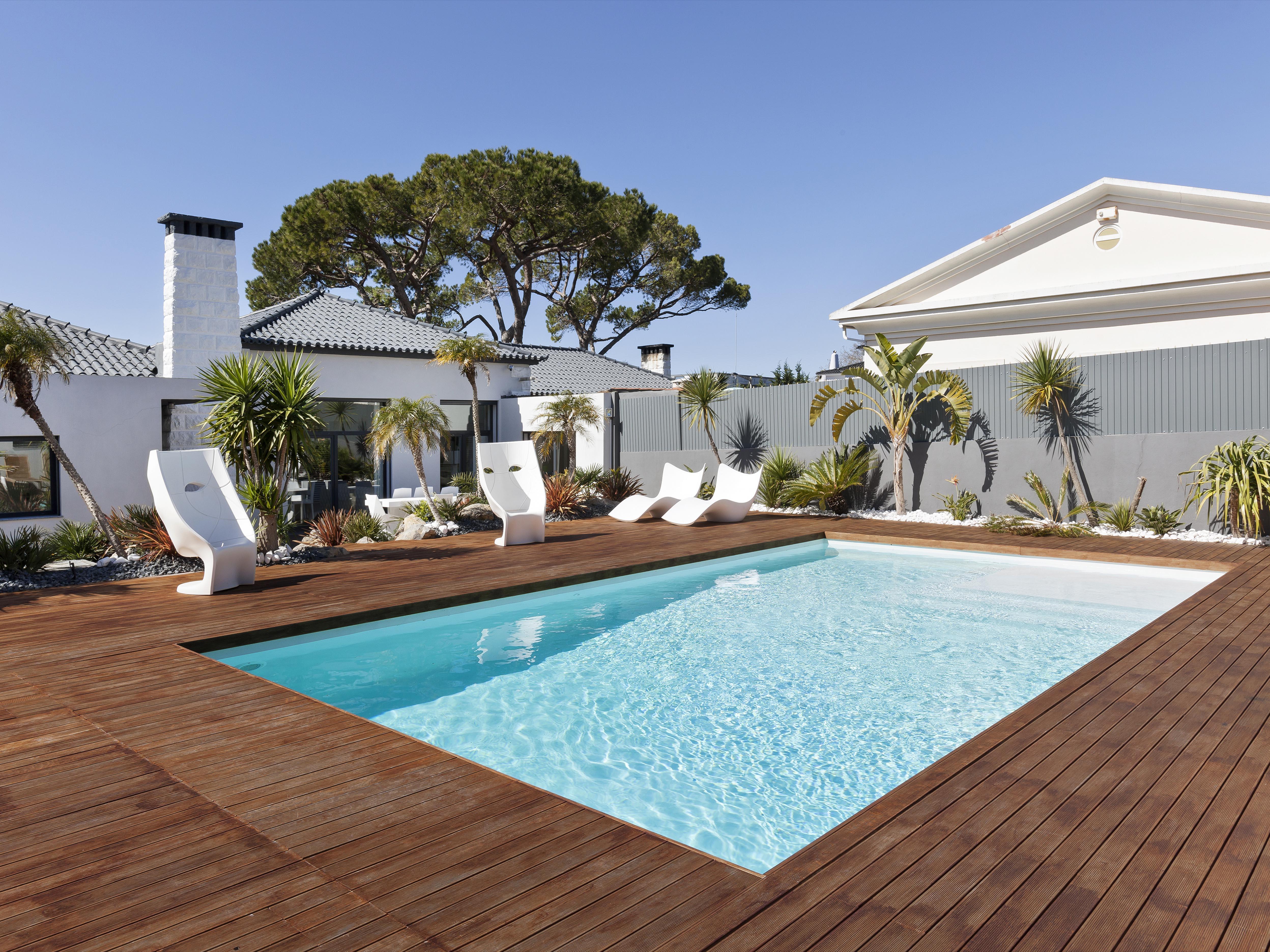 Частный односемейный дом для того Продажа на House, 5 bedrooms, for Sale Cascais, Лиссабон, - Португалия