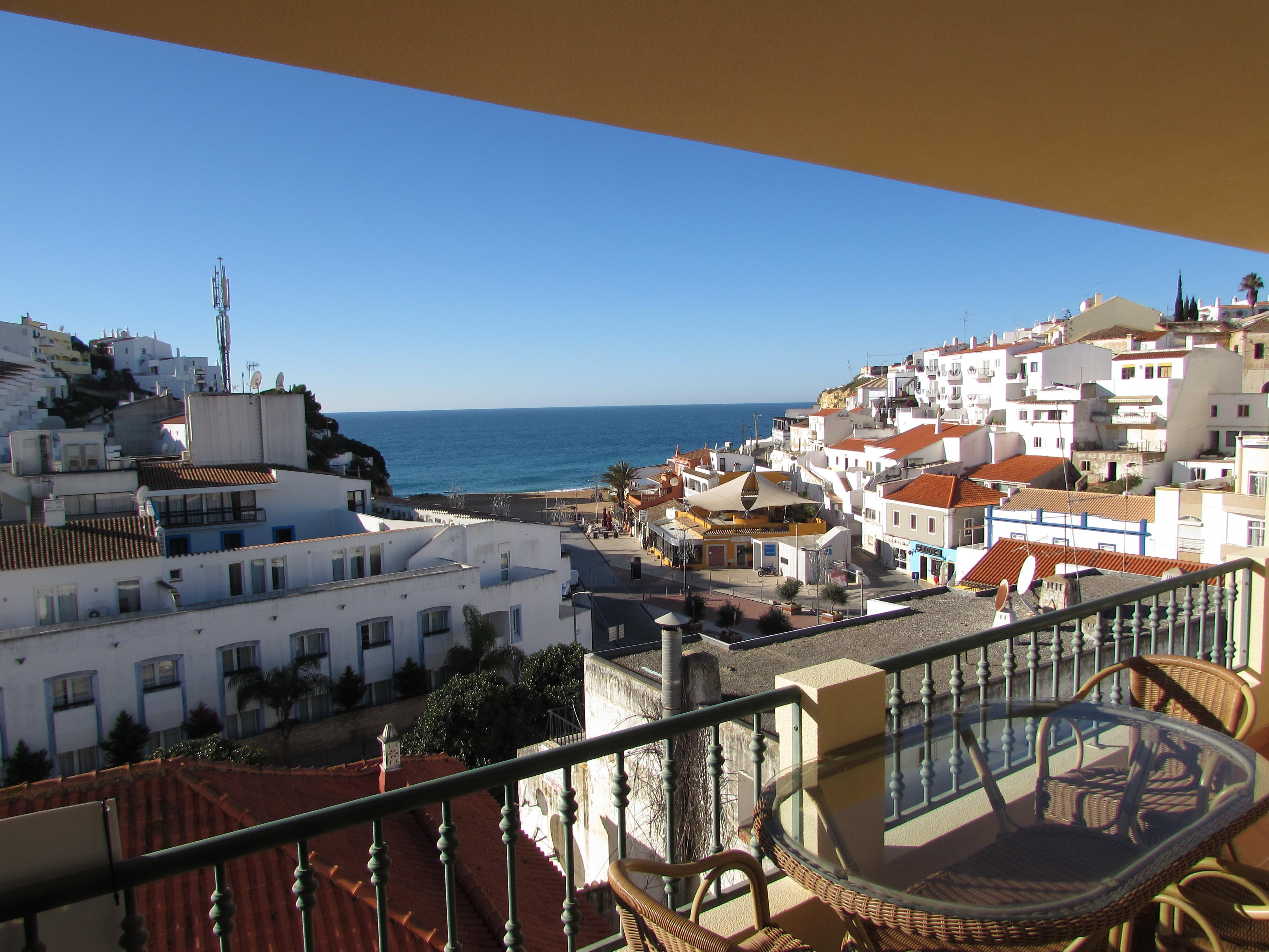 Apartment for Sale at Flat, 2 bedrooms, for Sale Lagoa, Algarve, Portugal