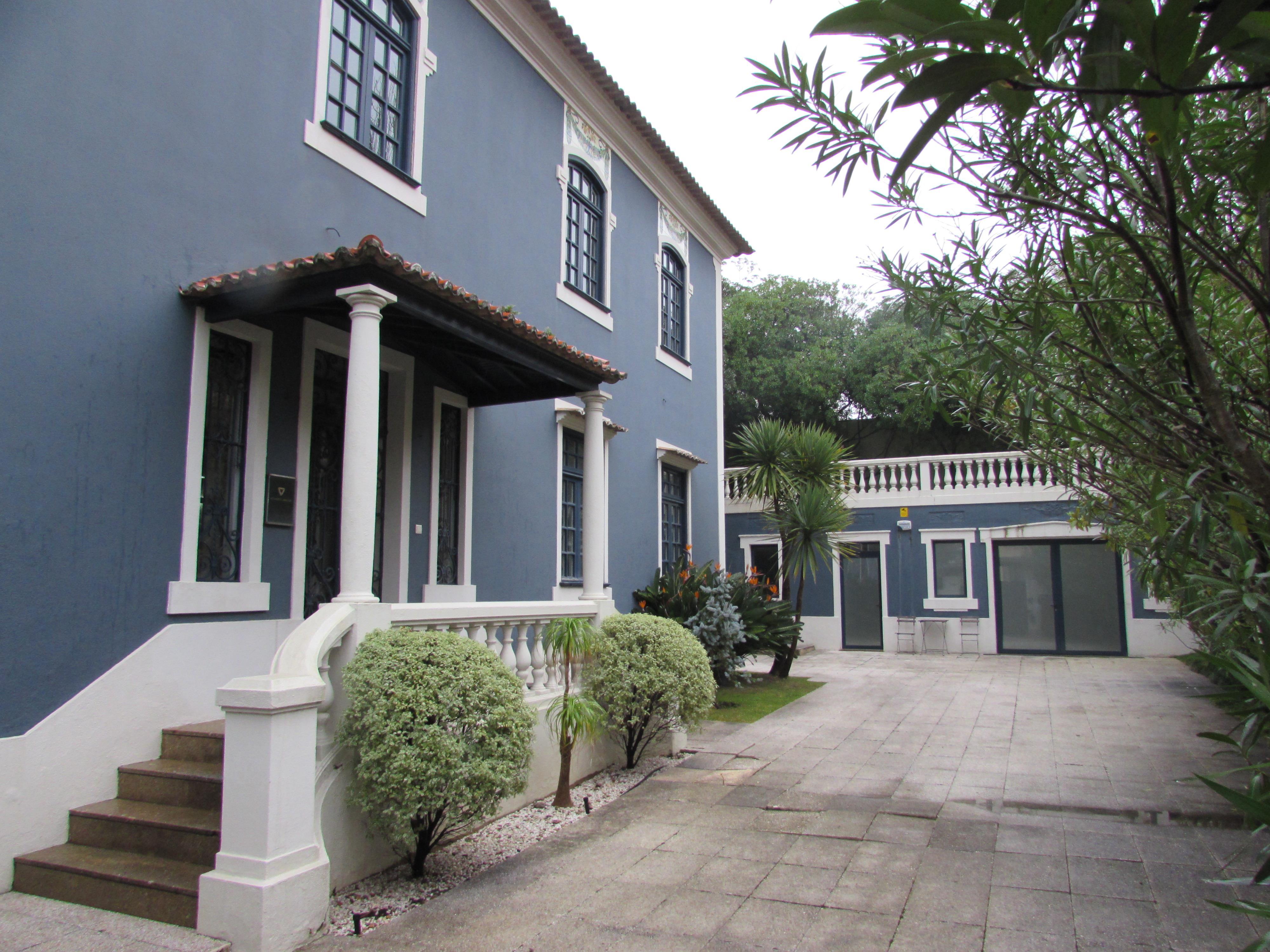 Nhà ở một gia đình vì Bán tại Detached house, 14 bedrooms, for Sale Porto, Porto, 4150-652 Bồ Đào Nha
