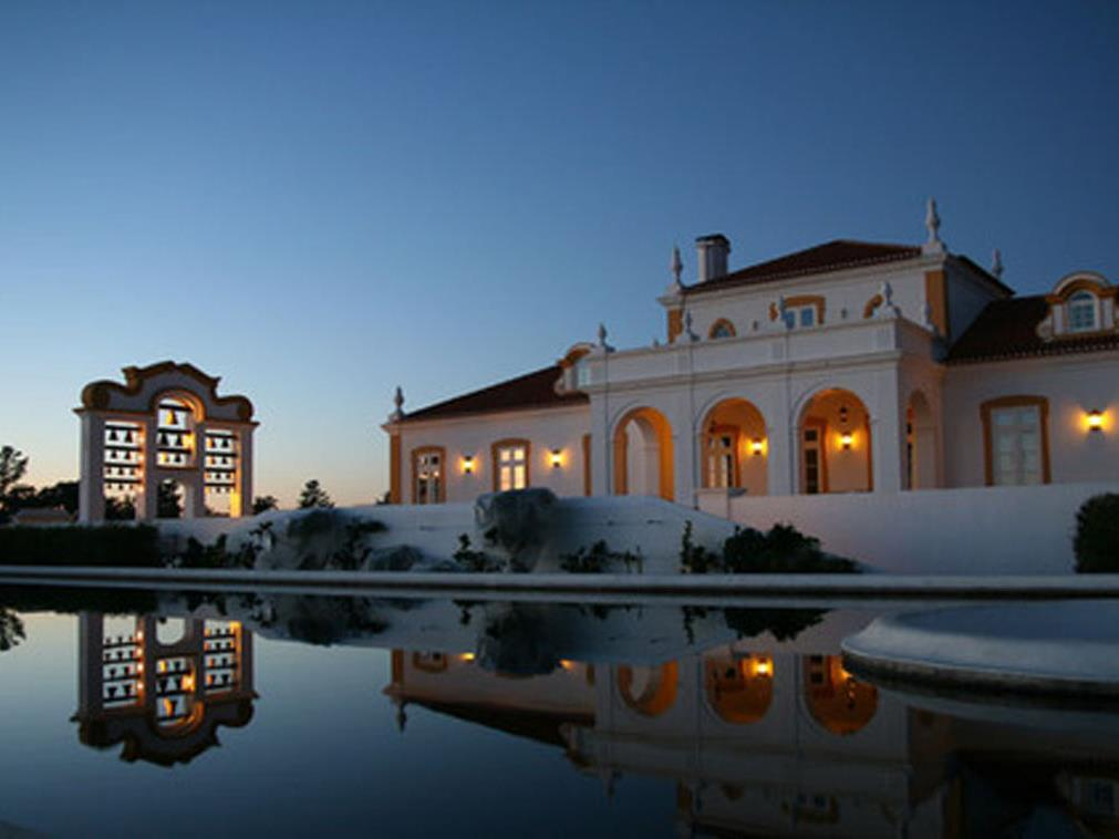 农场 / 牧场 / 种植园 为 销售 在 Country Estate, 6 bedrooms, for Sale Other Portugal, 葡萄牙的其他地区 葡萄牙