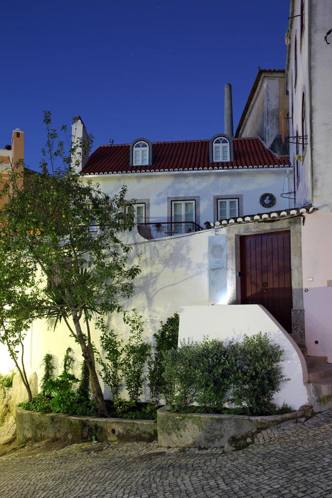 Single Family Home for Sale at House, 5 bedrooms, for Sale Sintra, Lisboa 2710-557 Portugal