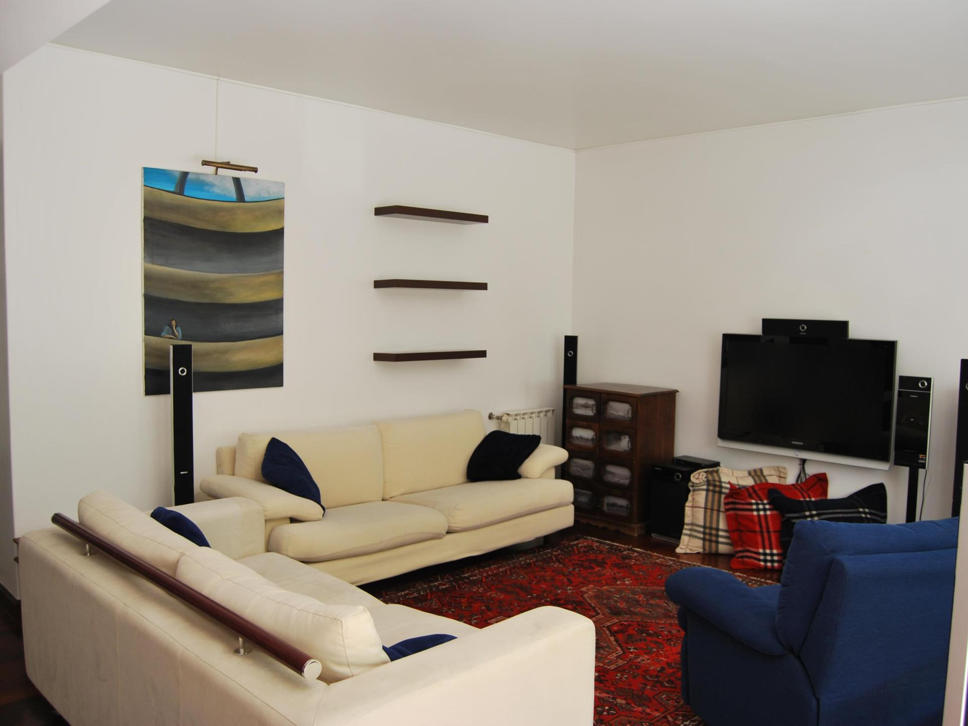 Apartment for Sale at Flat, 1 bedrooms, for Sale Oeiras, Lisboa Portugal