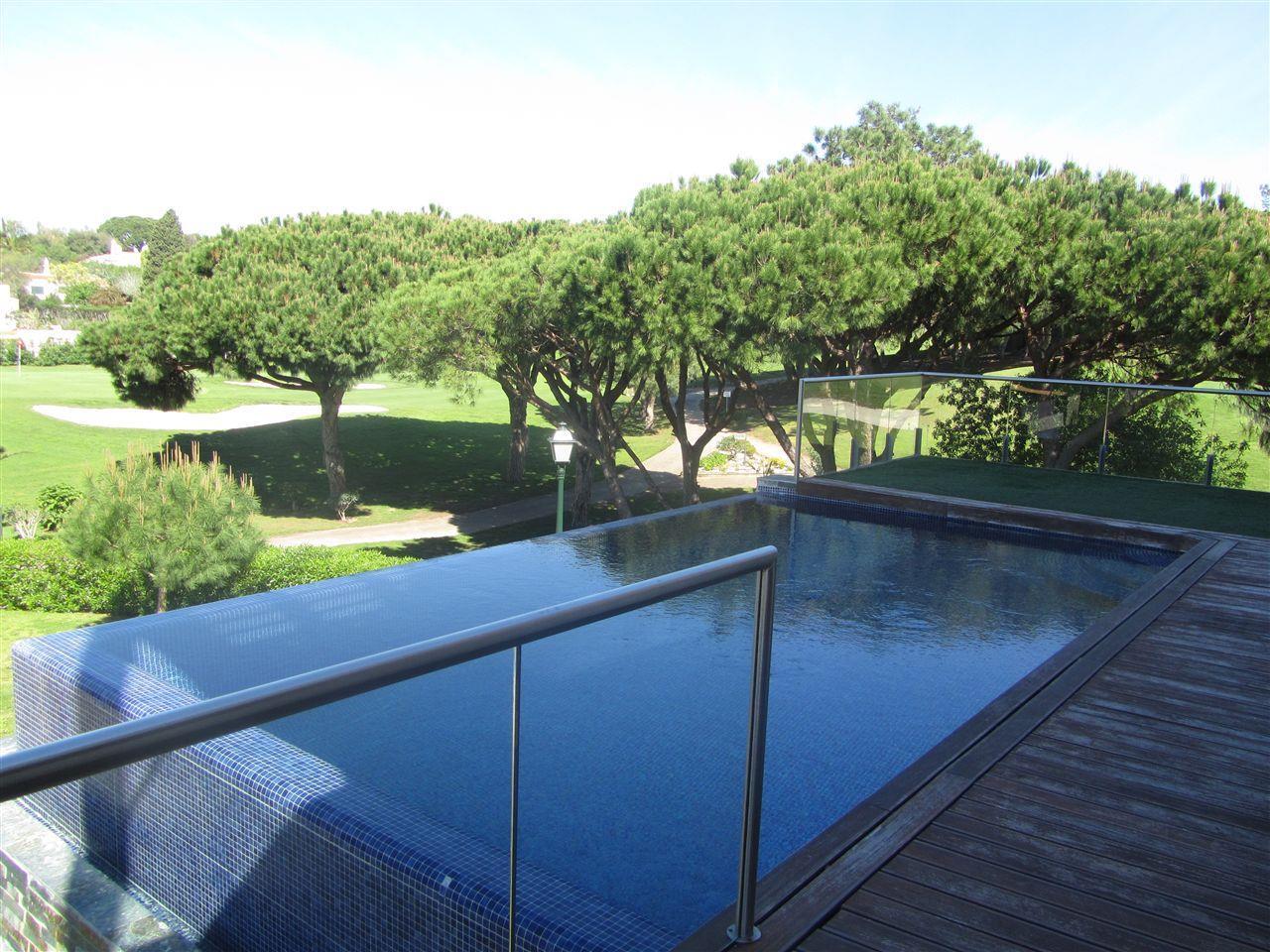 Apartamento para Venda às Flat, 2 bedrooms, for Sale Loule, Algarve Portugal