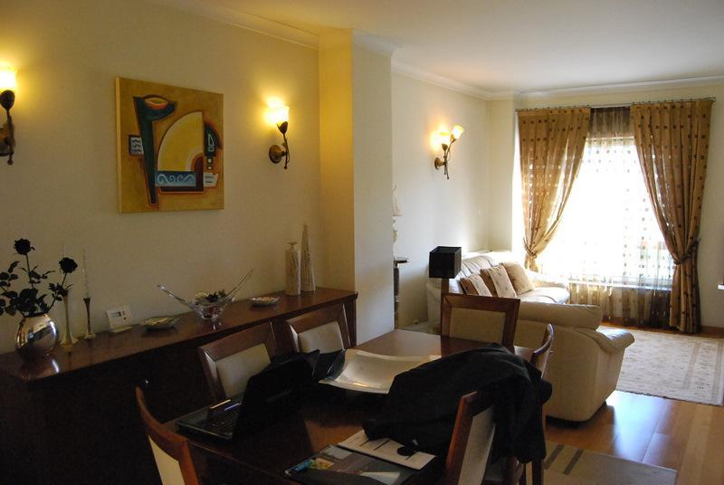 Apartment for Sale at Flat, 2 bedrooms, for Sale Oeiras, Lisboa, 1495-234 Portugal