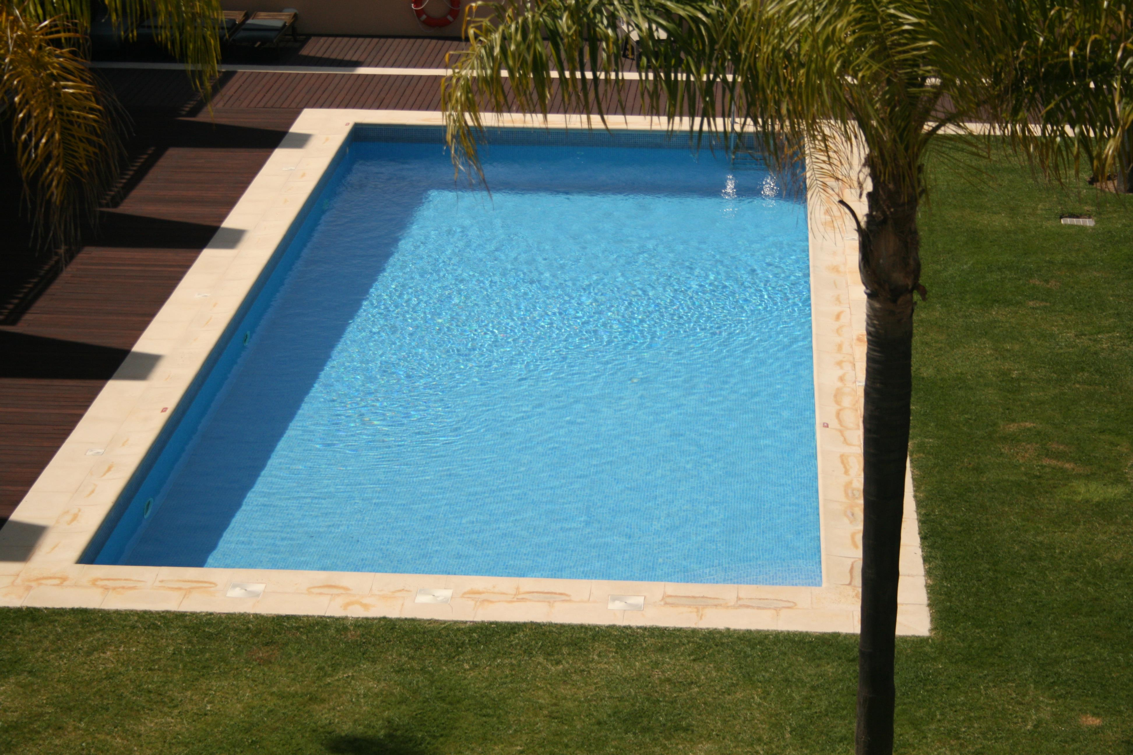 Apartment for Sale at Flat, 2 bedrooms, for Sale Loule, Algarve, 8125-406 Portugal