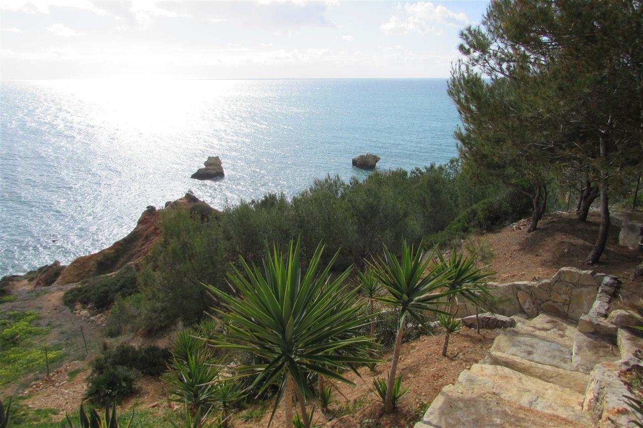 Villa per Vendita alle ore Detached house, 7 bedrooms, for Sale Albufeira, Algarve, - Portogallo