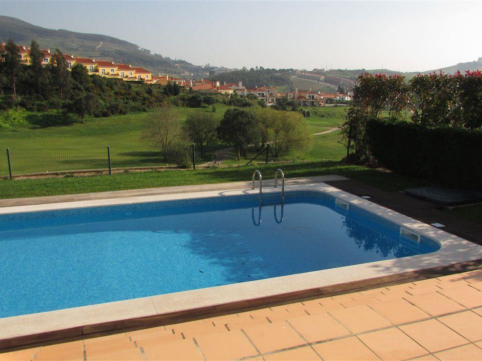 단독 가정 주택 용 매매 에 House, 5 bedrooms, for Sale Torres Vedras, 리스보아 포르투갈