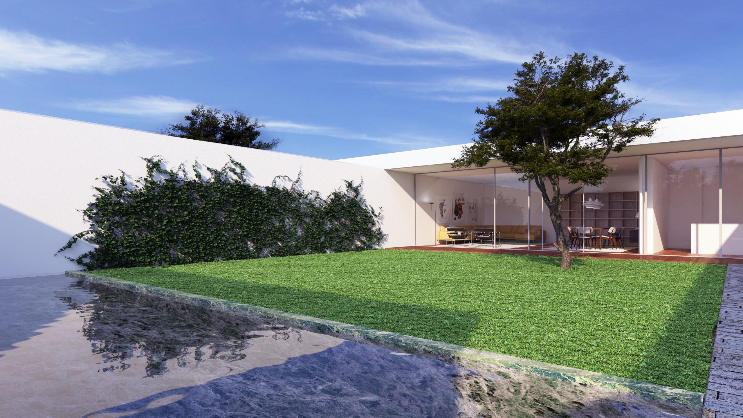 Casa para uma família para Venda às House, 4 bedrooms, for Sale Lisboa, Lisboa, Portugal