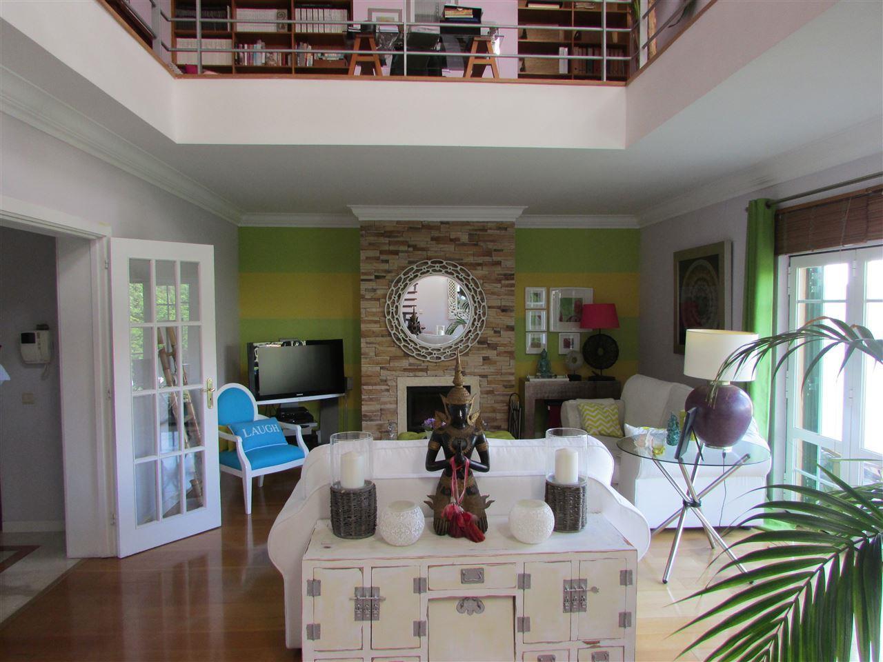 Dubleks için Satış at Duplex, 3 bedrooms, for Sale Sintra, Lisboa, 2710-695 Portekiz